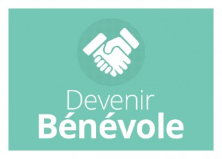 Devenir_benevole