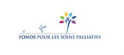 Logo-Fonds-soins-palliatifs