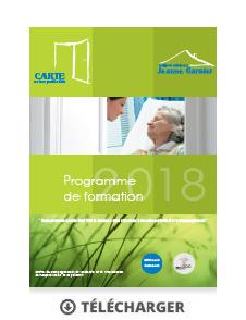 Télécharger-Programme-2019