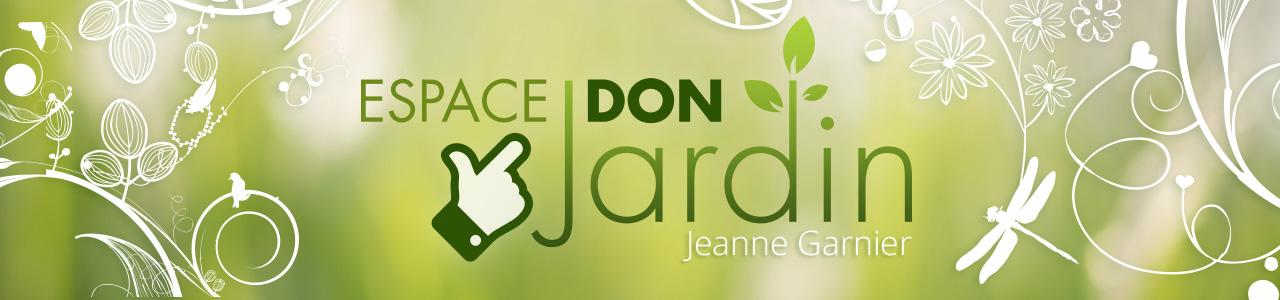 band-DON-Jardin