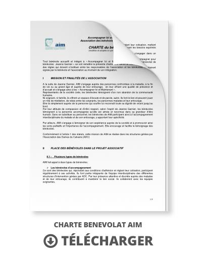 img-Charte-benevolat-AIM