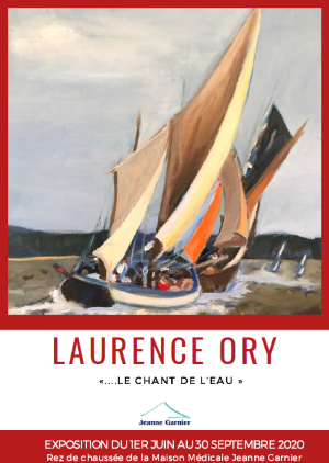 02 Laurence Ory