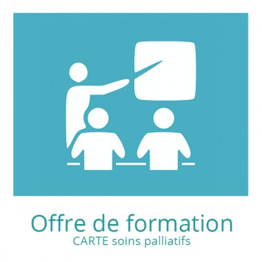 1-Offre-Formation