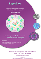2016-05-19 - Exposition Mandala min