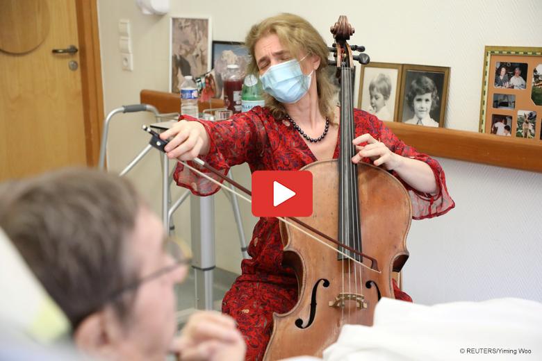 Claire-Oppert-violoncelliste-et-therapeute