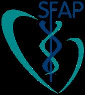 Fin de Vie : Participons au débat avec la SFAP