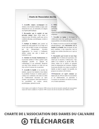 Charte-Asso-Dame-Calvaire