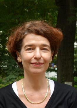 Emmanuelle Quillet Jeanne Garnier