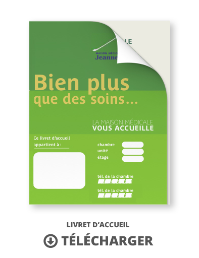 LIVRET-ACCUEIL-Admission