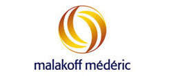 Logo-Malakoff_Mederic