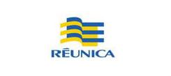 Logo-Reunica