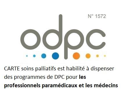 logo-agdpc