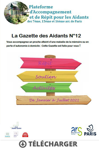 gazette-des-aidants