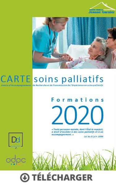 Télécharger-Programme-2020
