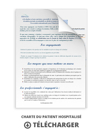 img-Charte-patient-hospitalise