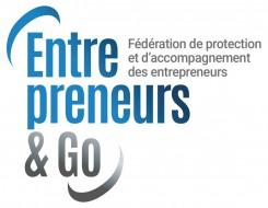 logo-entrepreneurs&go