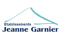 logo etablissements Jeanne-Garnier 200x133