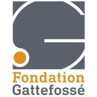 logo fondation gattefosse