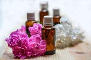 Aromathérapie : Les huiles s'invitent dans le soin
