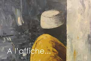 Exposer à Jeanne Garnier