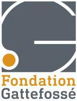 vignette-logo-gattefosse-fondation1