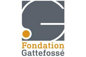 JEANNE GARNIER, lauréat de la bourse de la Fondation Gattefossé pour l'aromathérapie